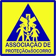 assprotsocorr.png