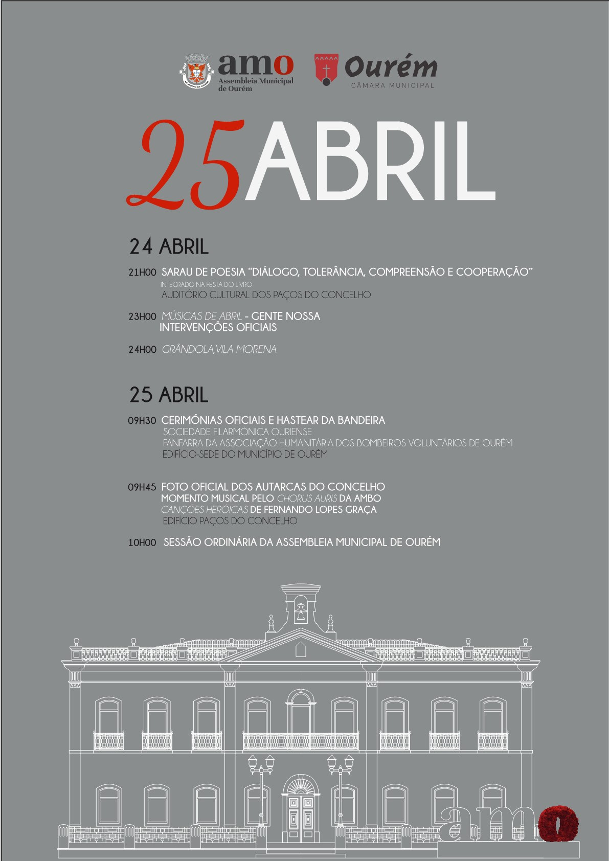 Cartaz 25 Abril (1).jpg
