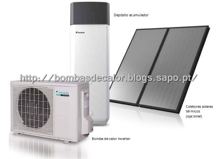 bomba-de-calor-daikin-echo2o-ambiente.jpg