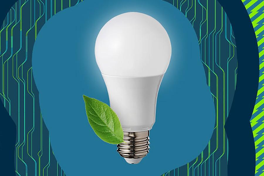 MEO Energia, a eletricidade 100% verde