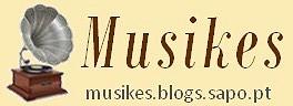 Musikes.jpeg