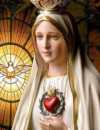 N-Sra-de-Fatima_D.jpg