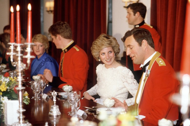 00-lede-what-princes-diana-ate.jpg
