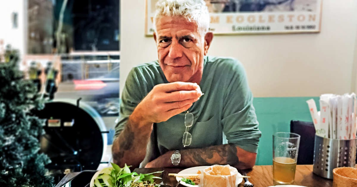20-anthony-bourdain-grub-diet.w600.h315.2x.jpg