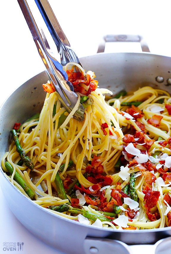 5-Ingredient-Asparagus-Bacon-Pasta-21.jpg