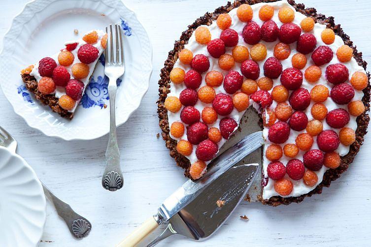 5b64f15f-0d6e-4f7d-ae87-1bd22760dde3--raspberry_yogurt_tart_2.jpg