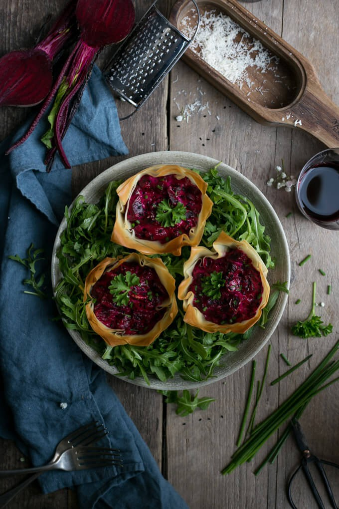 Beetroot-Cream-Cheese-Filo-Tarts-9.jpg