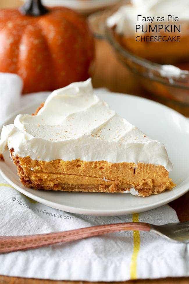 Easy-as-Pie-Pumpkin-Cheesecake-31-1.jpg