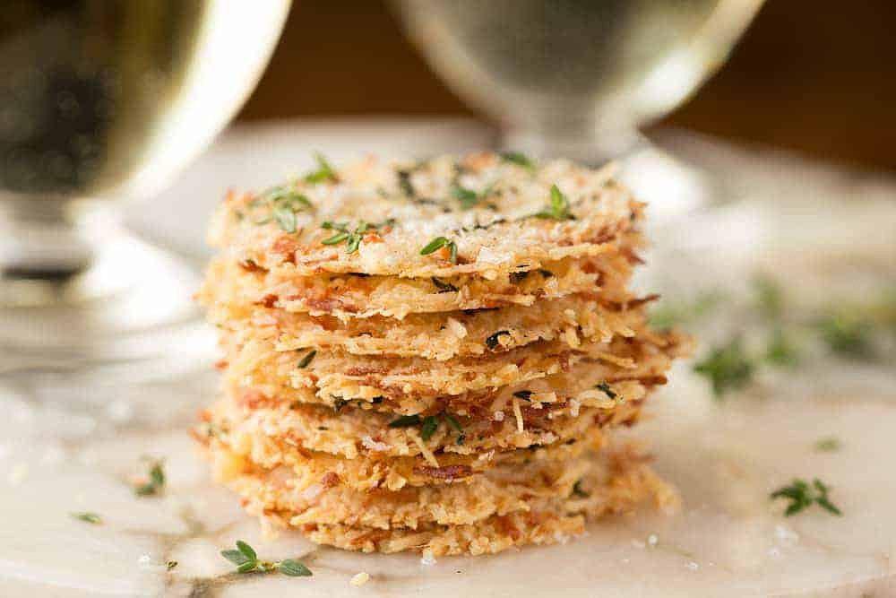 Parmesan-Crisps-2.jpg