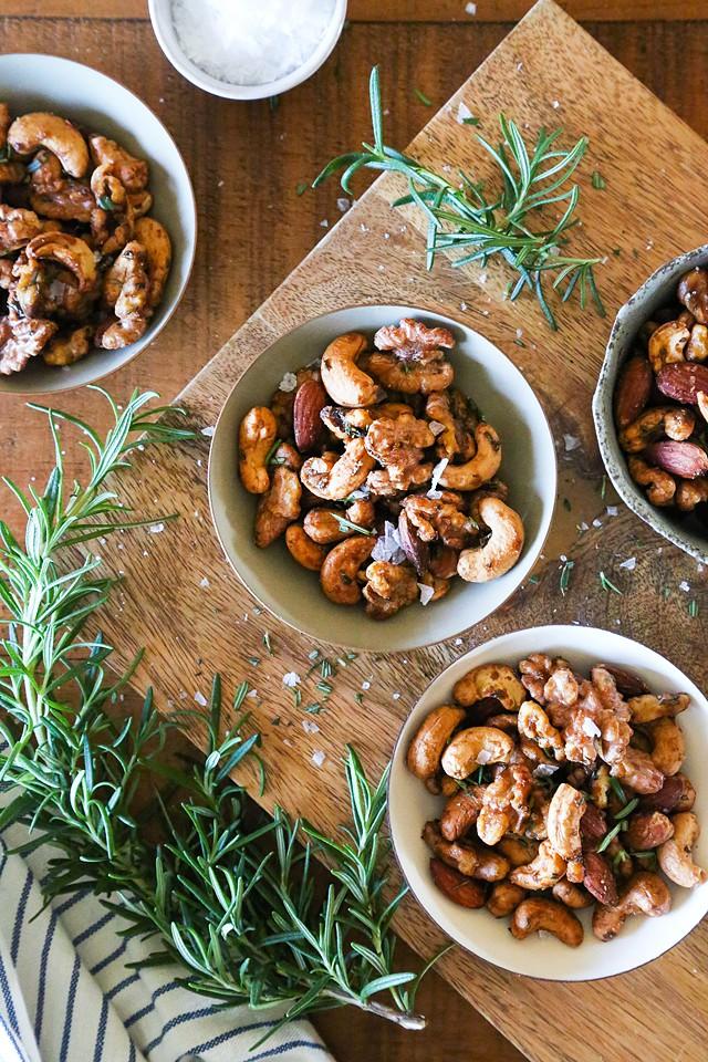 Rosemary-Spiced-Mixed-Nuts.jpg