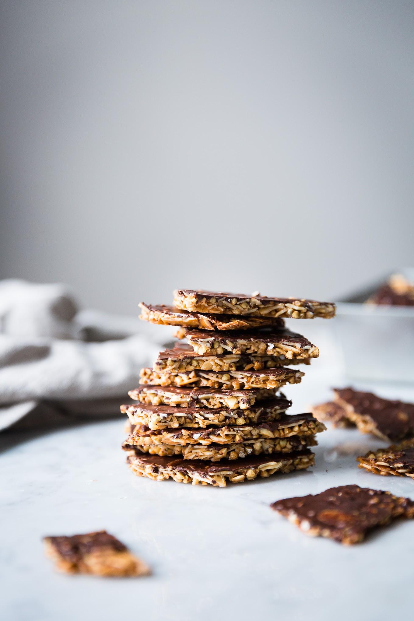 almond-buckwheat-chocolate-brittle-5.jpg