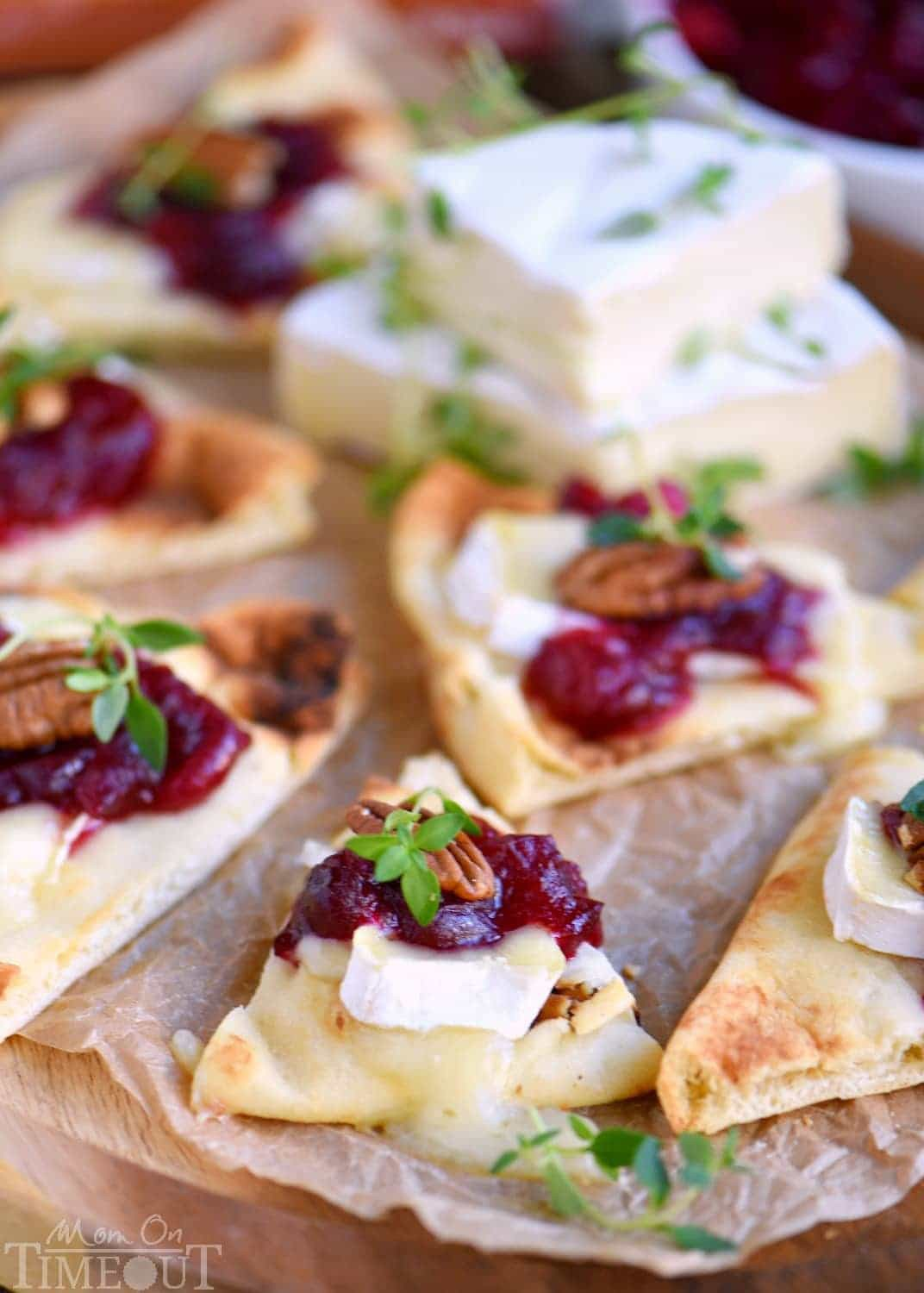 cranberry-pecan-brie-bites-recipe-top.jpg