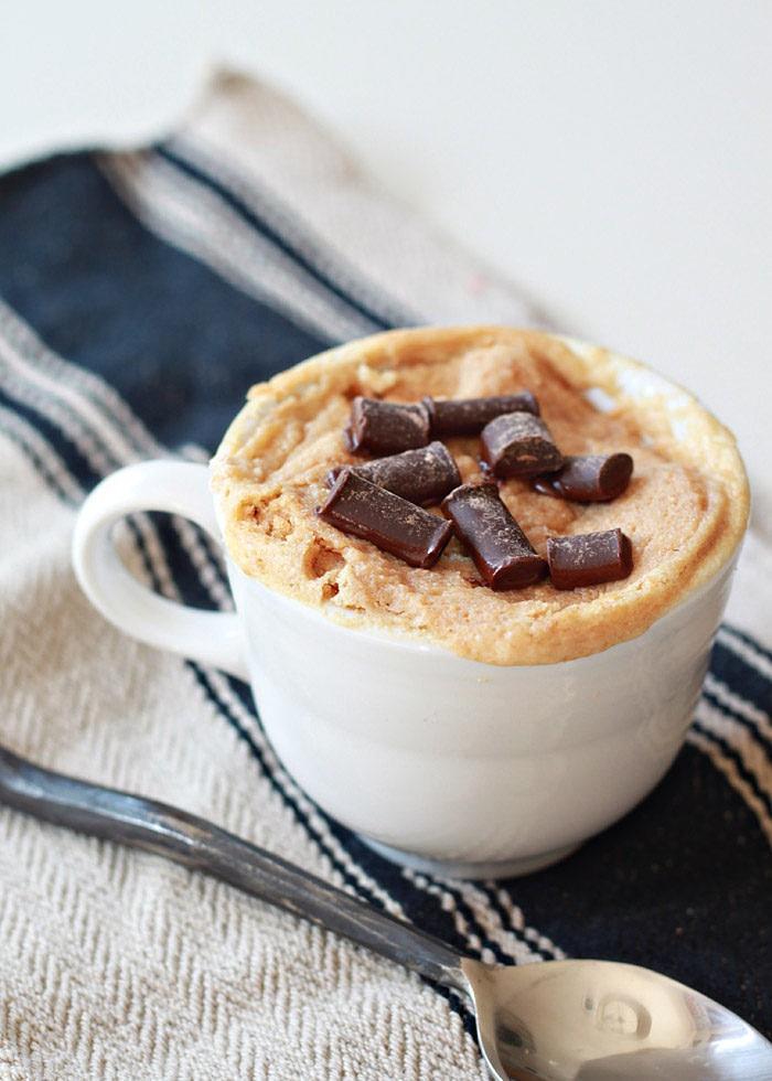 easy-vegan-peanut-butter-mug-cake2-700x980.jpg