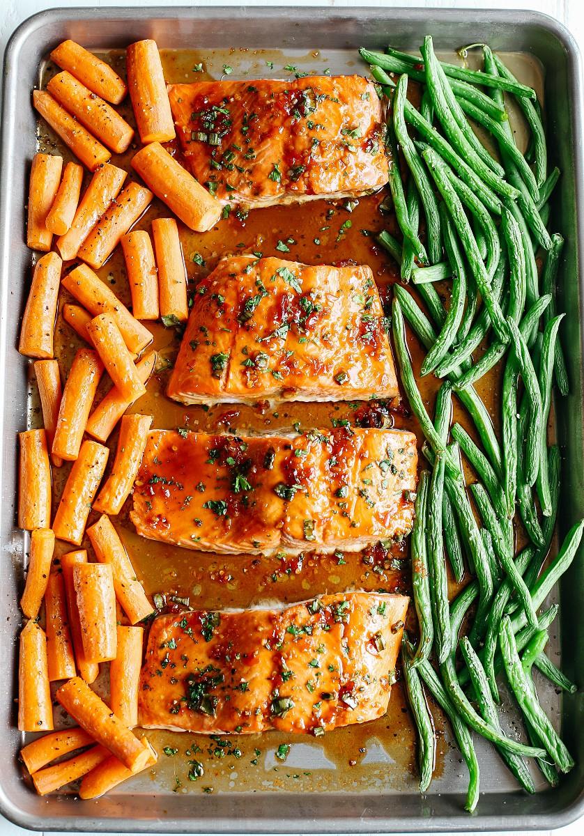 ginger-soy-salmon-2.jpg