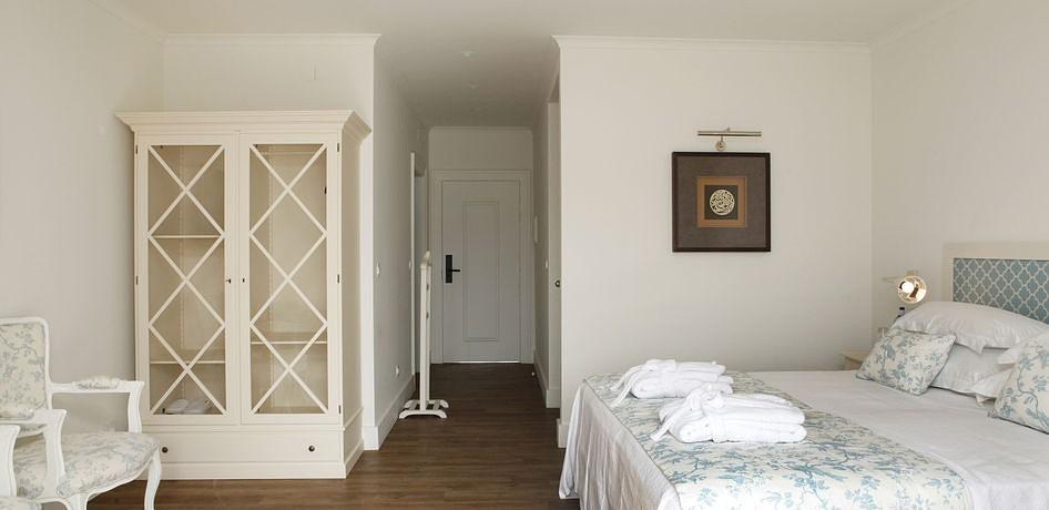 hotel-casa-palmela-room-_mg_01.jpg