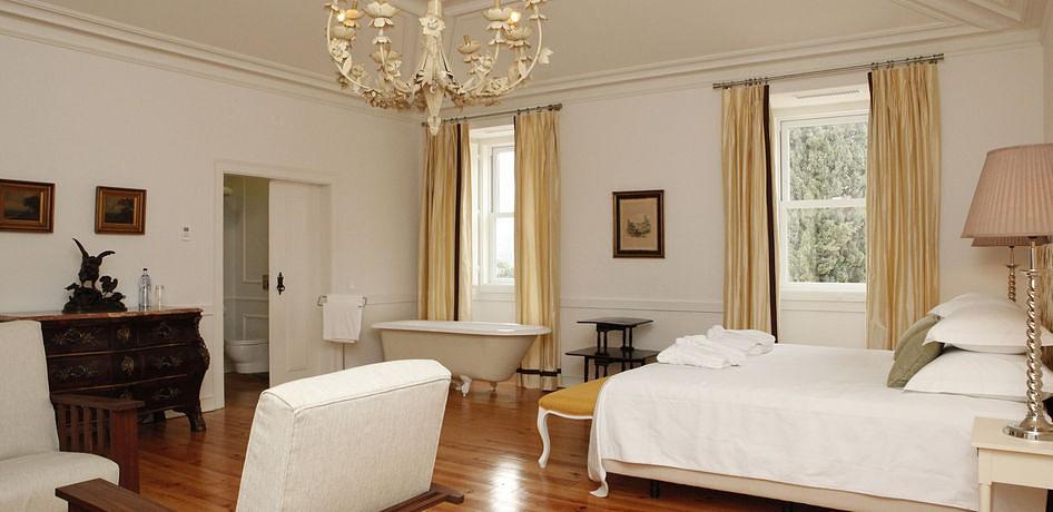 hotel-casa-palmela-room-_mg_9567.jpg