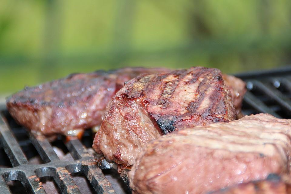 steak-353115_960_720.jpg