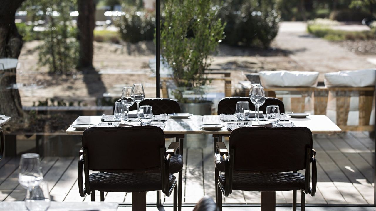 sublime-comporta-country-retreat-and-spa-galleryrestaurants-comporta_0786.jpg