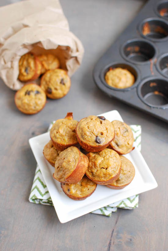 sweet-potato-bites-6.jpg
