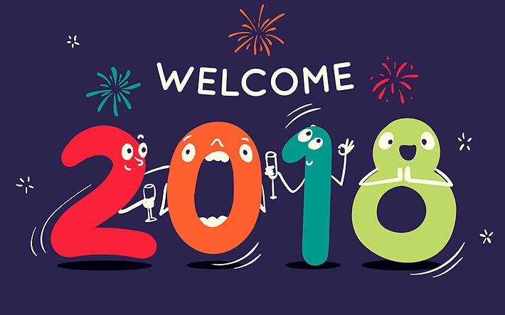 thumb2-4k-happy-new-year-2018-art-welcome-2018-year-creative.jpg