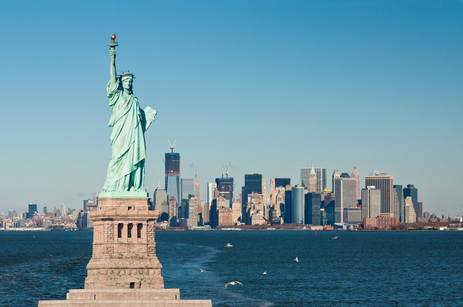 01-statue-of-liberty-facts.jpg