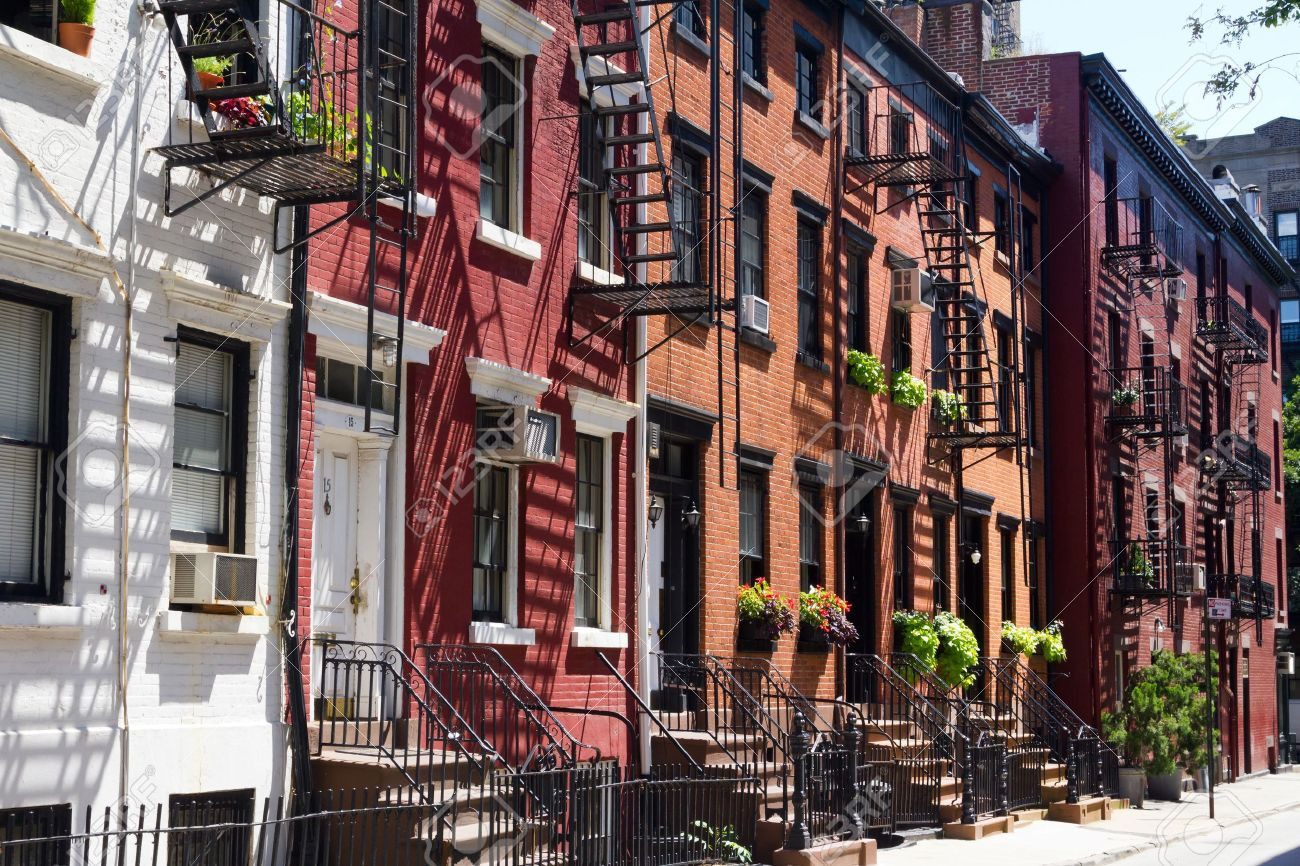 17544565-houses-on-gay-street-greenwich-village-new-york-city.jpg