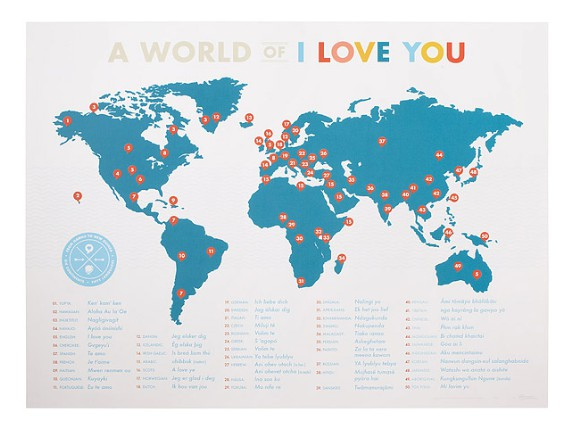 24-Mapa-I-love-you.png