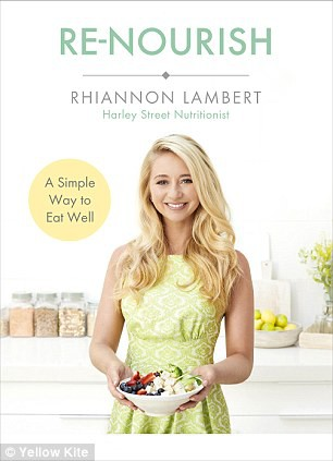 47A0163500000578-5220985-Rhiannon_s_new_book_Re_Nourish_is_out_now-a-105_1514562137664.jpg