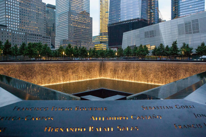 9-11-memorial-02-marley-white__x_large.jpg