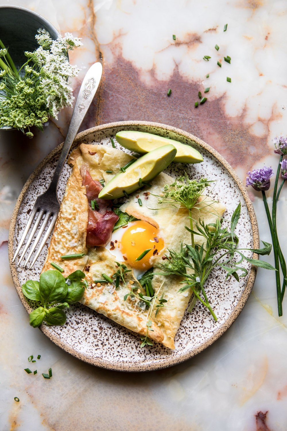 Baked-Egg-Crepes-with-Spring-Herbs-and-Avocado-1.jpg