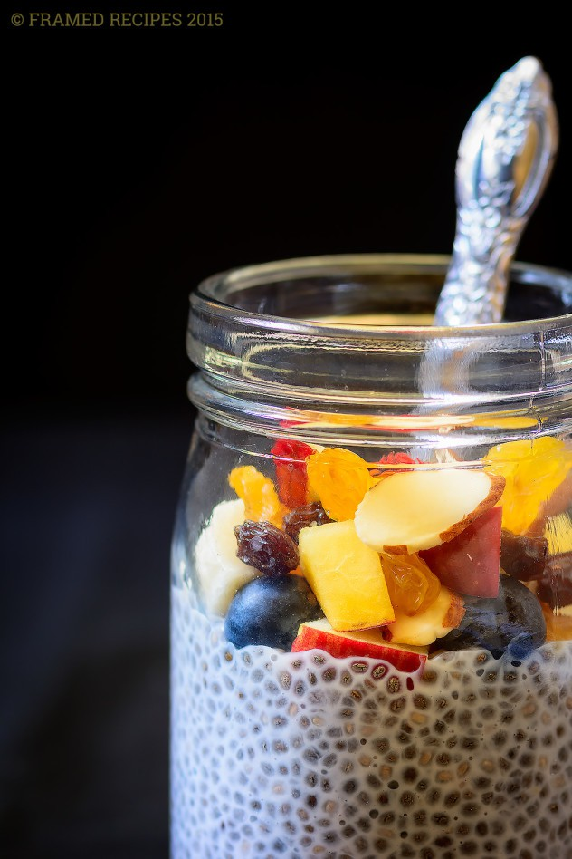 Chia_Seeds_Breakfast_Bowl_032-632x948.jpg