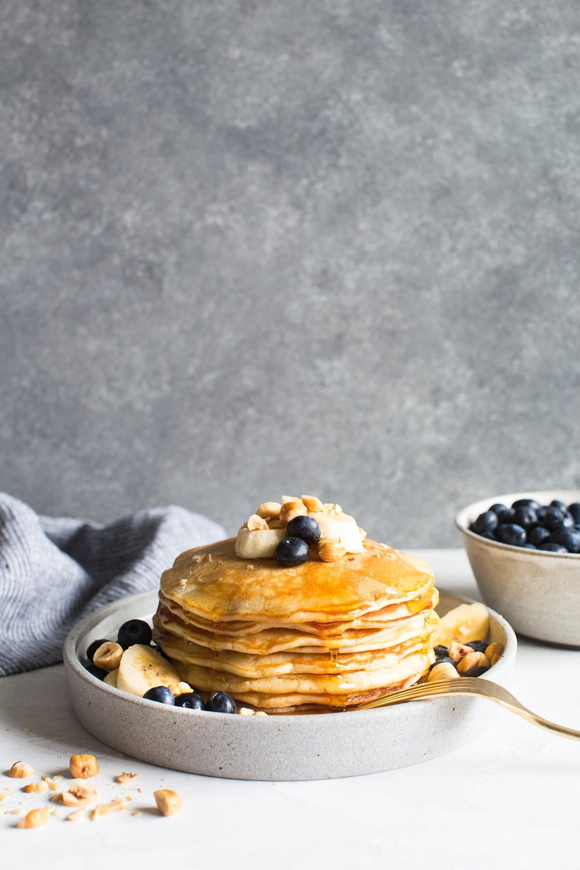 Creme-Fraiche-Pancakes-5.jpg