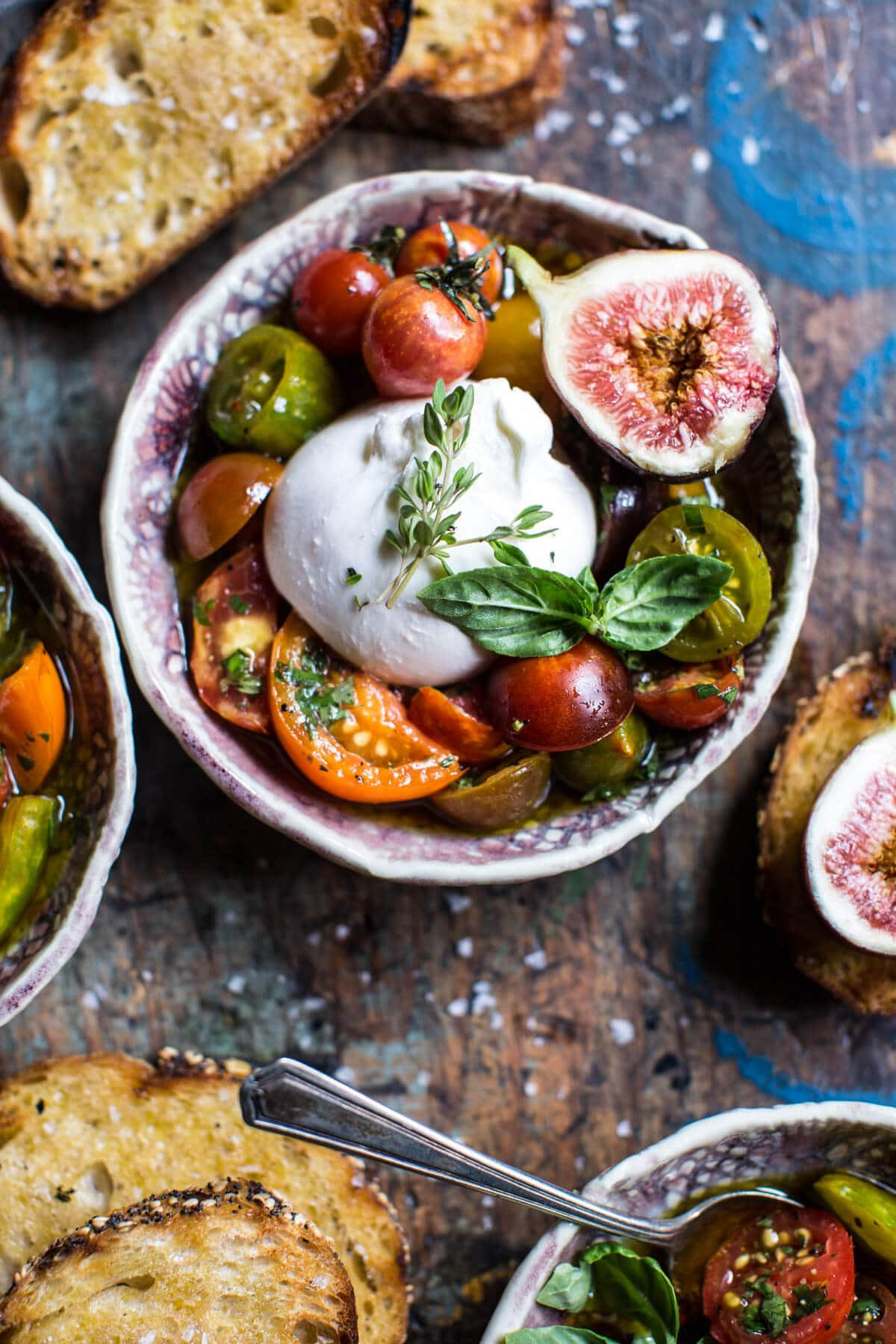 Marinated-Cherry-Tomatoes-with-Burrata-Toast-1.jpg