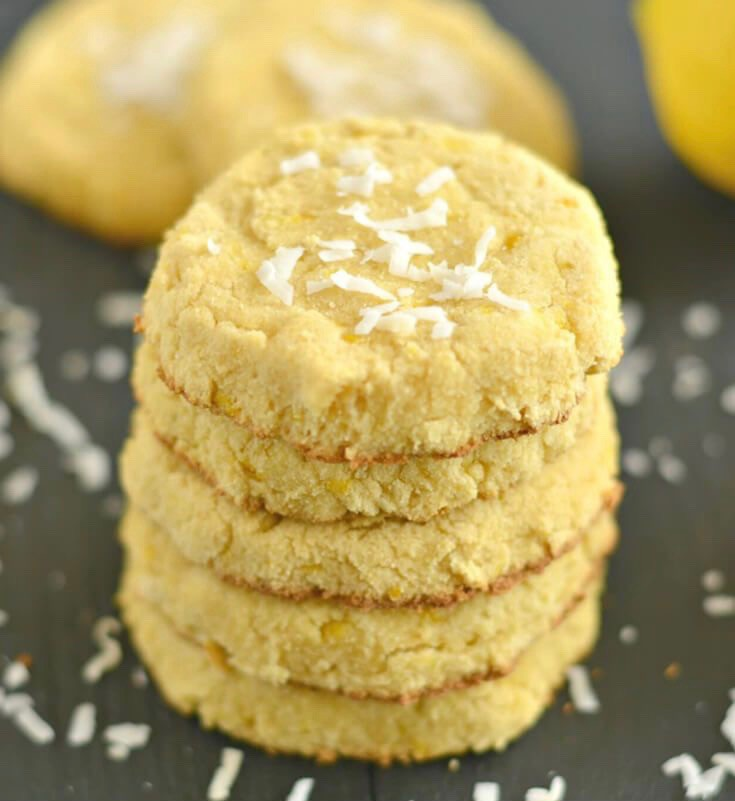 PIN-Coconut-flour-lemon-cookies 2.jpg