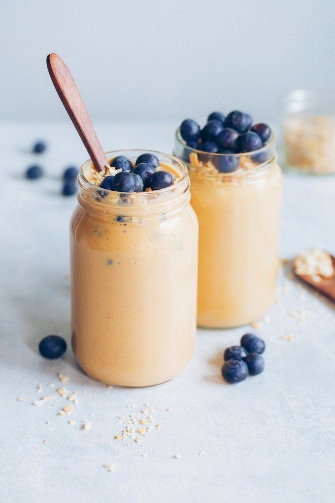 Sweet-Potato-Almond-Butter-Smoothie-5.jpg