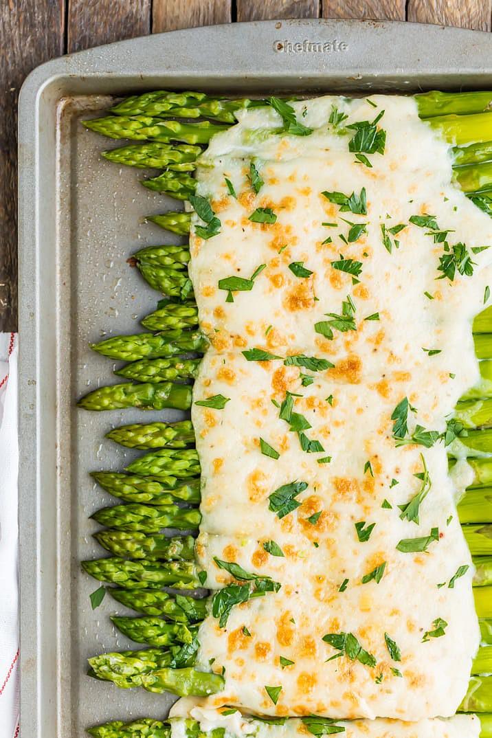 asparagus-gratin-7-of-7.jpg