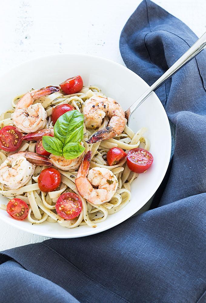 buttery-shrimp-pesto-pasta-2.jpg