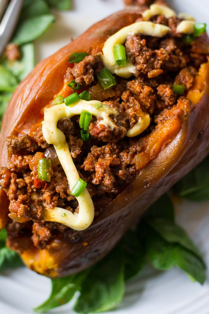 chili-stuffed-sweet-potatoes-8.jpg