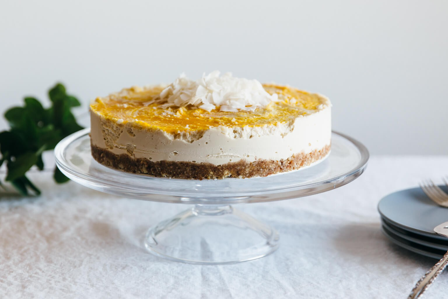 coconut-macadamia-and-mango-cheesecake-3.jpg