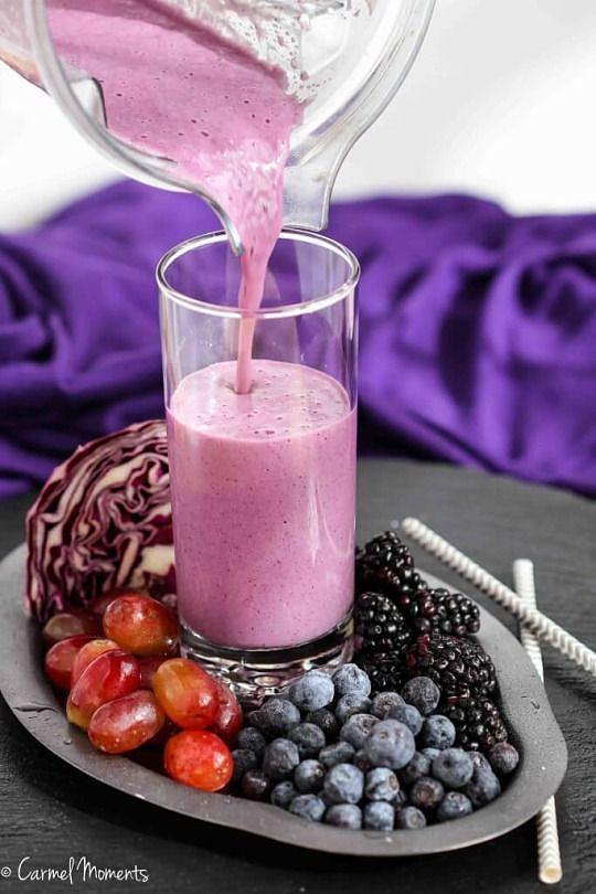 eecfff68a5c6eae52e1b3870e4b71d8d--healthy-fruits-and-vegetables-purple-drinks.jpg