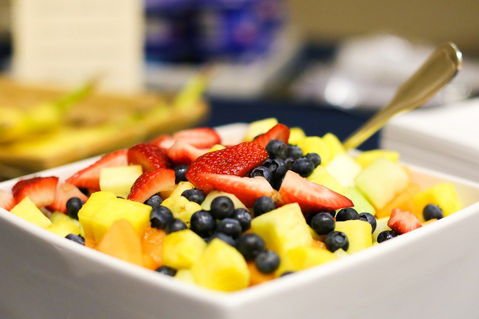 fruit-salad-2059249_960_720.jpg