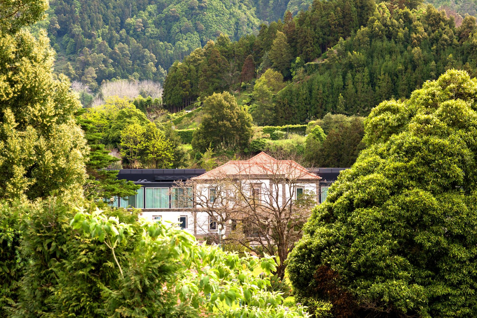 furnas boutique hotel.jpg
