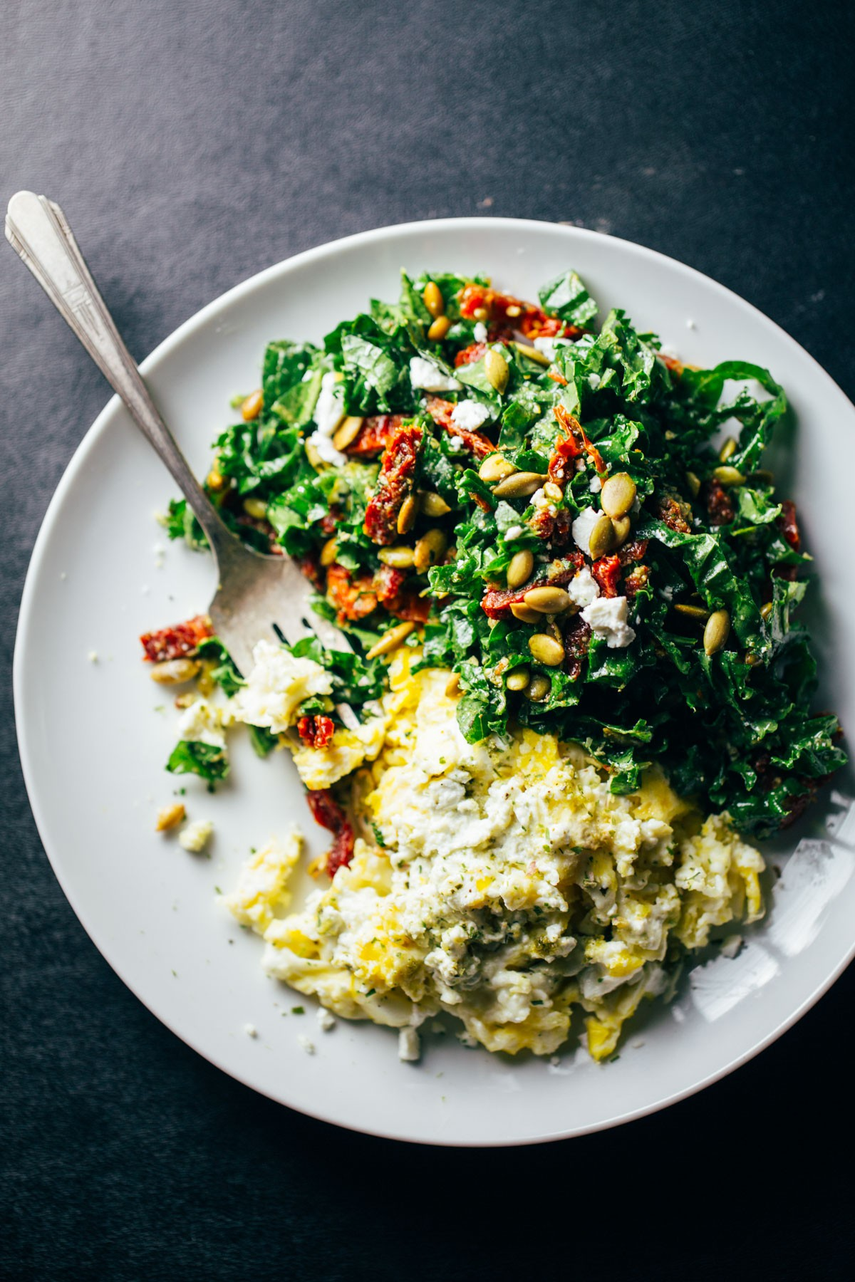 goat-cheese-scrambled-eggs-10.jpg