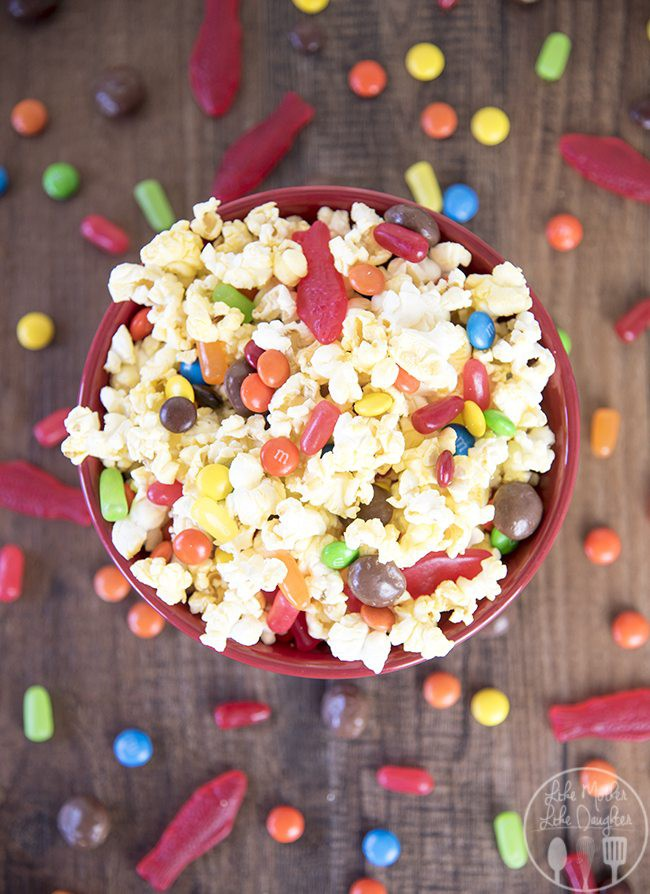 movie-theater-popcorn-snack-mix-1.jpg