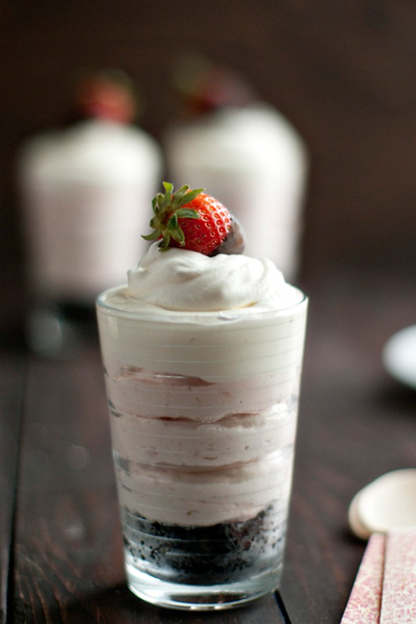 no-bake-strawberry.jpg