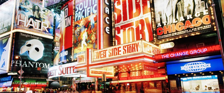 nyc_palace_theater_times_square_chad_gayle-copy.jpg