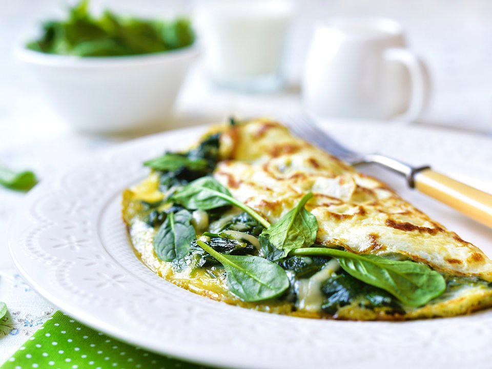 omelete.jpg