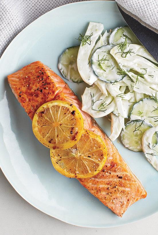 salmon-creamy-cucumber.jpg