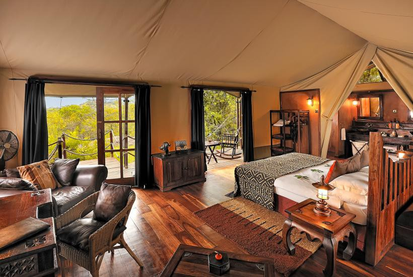 serengeti-migration-camp-bedroom-interior-wide.jpg