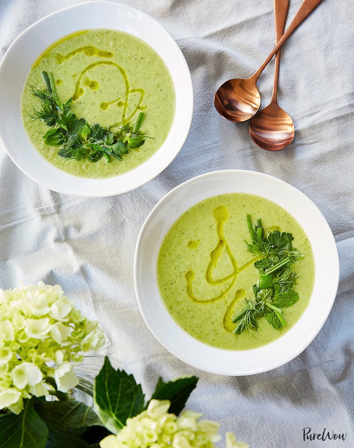 spring-pea-soup-recipe.jpg
